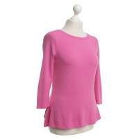 Marc Cain top in pink