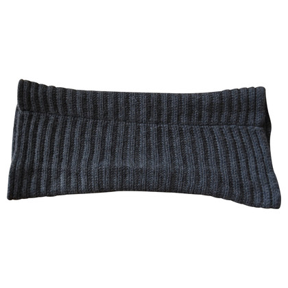 Other Designer FFC - loop scarf in cashmere