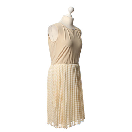 Max Mara Dress with pleated skirt