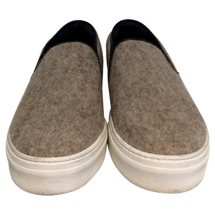 Céline Slip-on a Gray