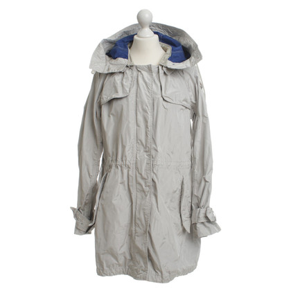 Moncler Jacket in beige