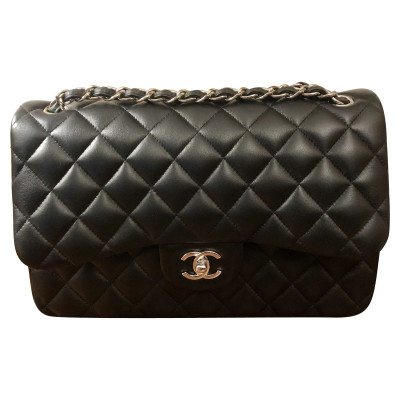 Chanel Second Hand  Chanel Online Store, Chanel Outlet Sale UK - buy ... 81cf068283