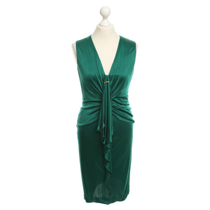 Gucci Dress in green