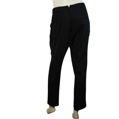 Filippa K Black trouser