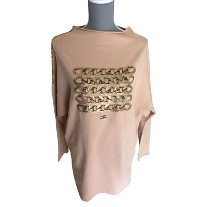 Elisabetta Franchi Abito del maglione