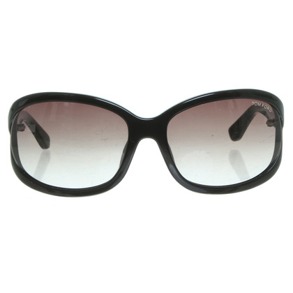"Tom Ford Sonnenbrille ""Vivienne"""