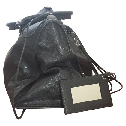 "Balenciaga ""City Bag"""