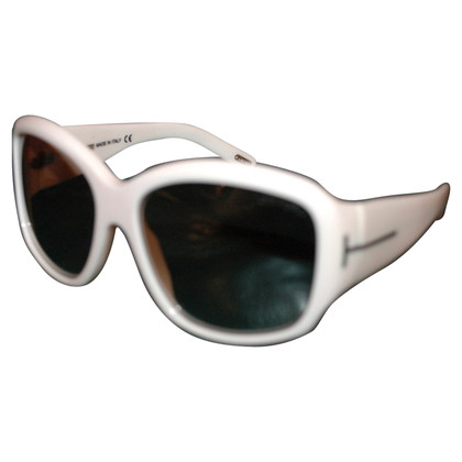 "Tom Ford Sunglasses ""Serena"""