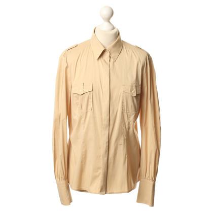 JOOP! Camicia beige