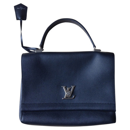"Louis Vuitton ""LockMe ll"""