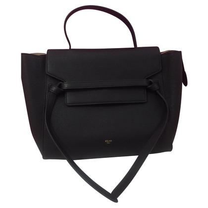 "Céline ""Mini Belt Bag"""