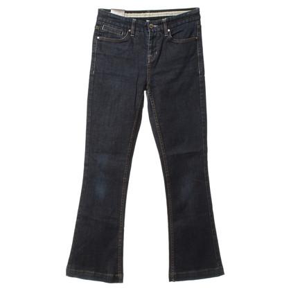Karen Millen Jeans blu
