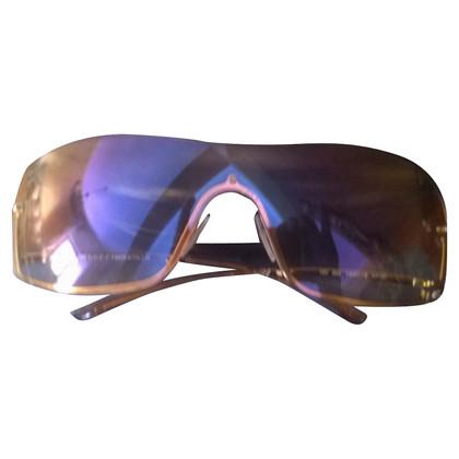Gucci Eyeglasses GG 1690s