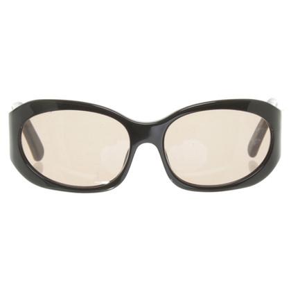Prada Occhiali da sole nero