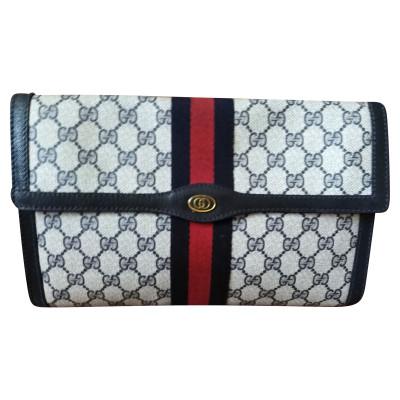 b72bd5d34c2cb Gucci Second Hand: Gucci Online Shop, Gucci Outlet/Sale - Gucci ...