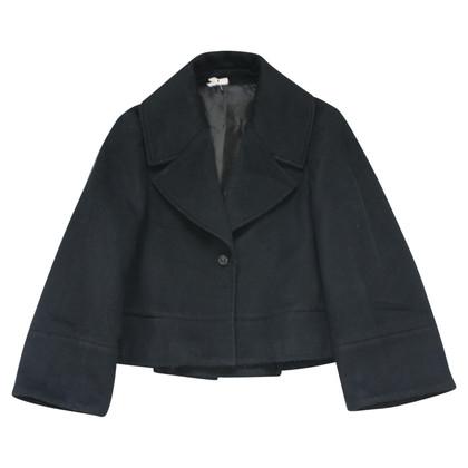 Pinko jacket