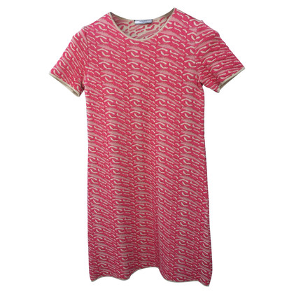 Other Designer Bouchra Jarrar Dress