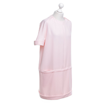 Balenciaga Kleid in Rosa