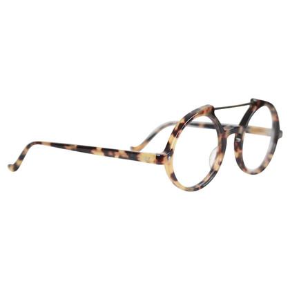 Versace Brille