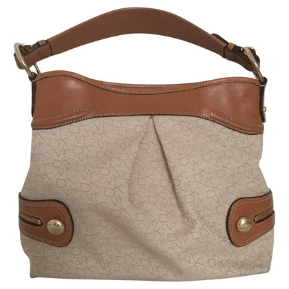 DKNY sac à bandoulière