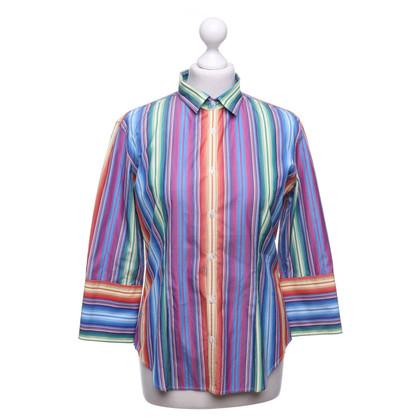 Ralph Lauren blouse Multicolor