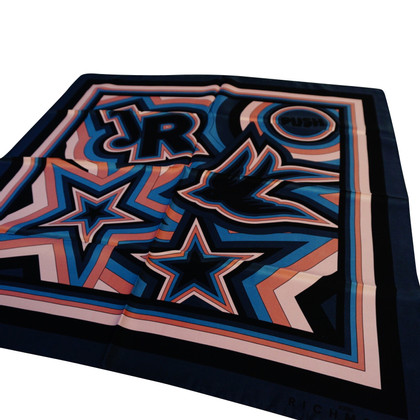 Richmond foulard de soie