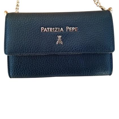 Patrizia Pepe Clutch