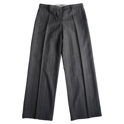 Moschino Long trousers from Moschino