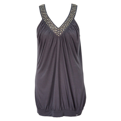 Ted Baker Top a Gray