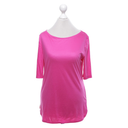 St. Emile Shirt in pink
