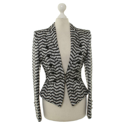 Armani Modello giacca