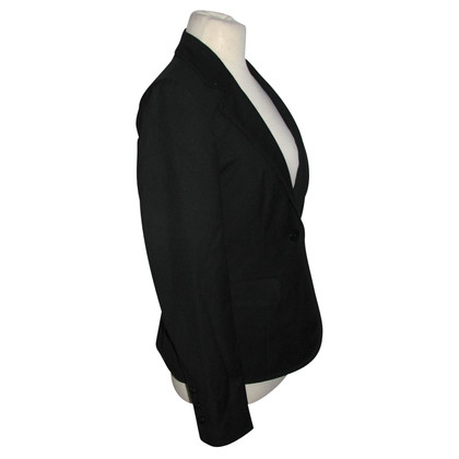 Ted Baker Black Blazer