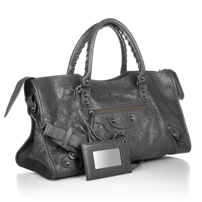 Balenciaga Taschen Kaufen