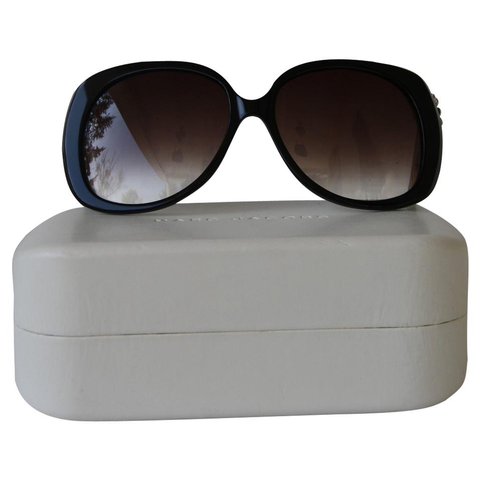 marc jacobs sonnenbrille second hand marc jacobs sonnenbrille gebraucht kaufen f r 112 00. Black Bedroom Furniture Sets. Home Design Ideas