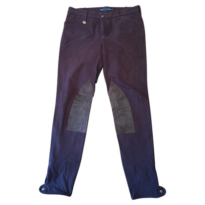 Ralph Lauren Riding pants