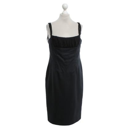 Rena Lange Dress in blue