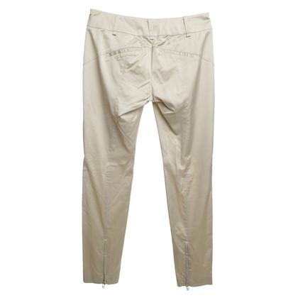 Pinko Pantaloni in Beige