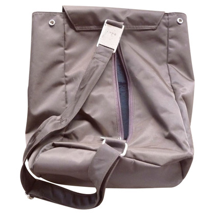 Donna Karan backpack