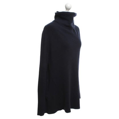 Maison Martin Margiela Sweater in dark blue