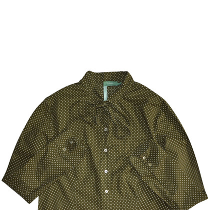 Hoss Intropia Shirt