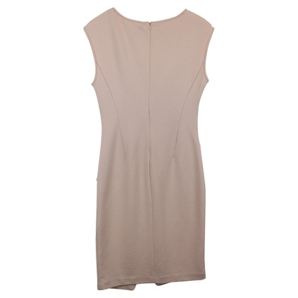 Day Birger & Mikkelsen Dress in Pink