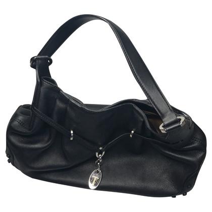 Tod's Tod's's Hobo bag