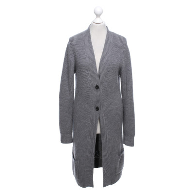 wholesale dealer 489ef a33cb Peuterey di seconda mano: shop online di Peuterey, outlet ...