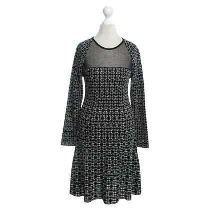 Missoni Kleden in zwart / White