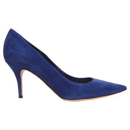 Christian Dior pumps classico