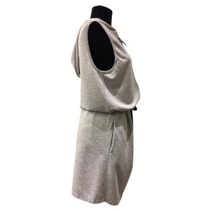 Max Mara Sweaterkleid