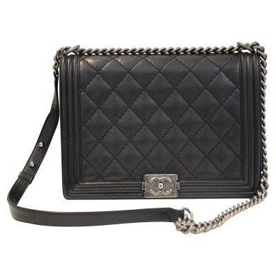 60846dc0c Chanel Second Hand  Chanel Online Store