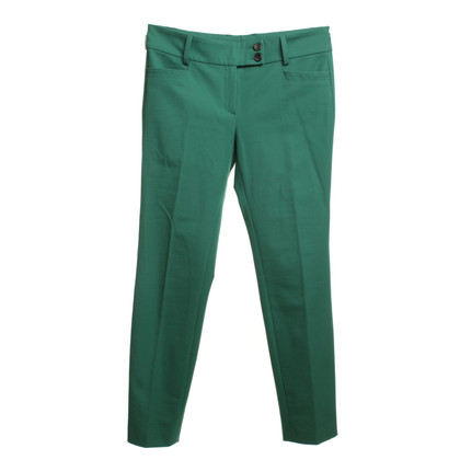 René Lezard Pants in Green
