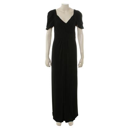 Elie Saab Evening dress in black