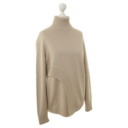 Givenchy Pullover in beige